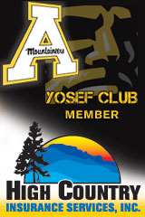 Member of Yosef Club